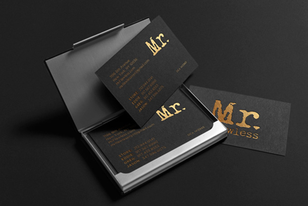 Digital printing sign company nyc city printing sign business cards reheart Gallery